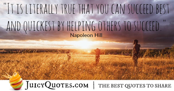 Teamwork-Quote-Napoleon-Hill