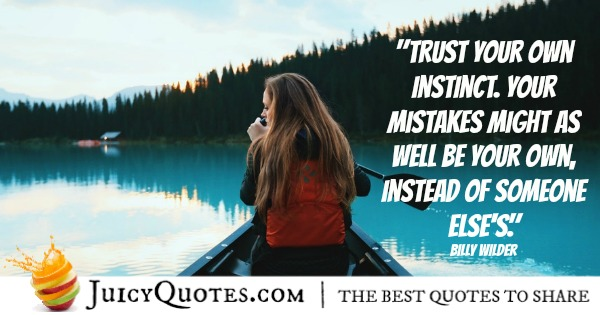 Trust-Quote-Billy-Wilder