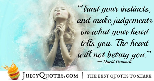 Trust-Quote-David-Gemmell