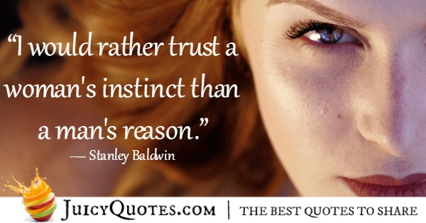 Trust-Quote-Stanley-Baldwin