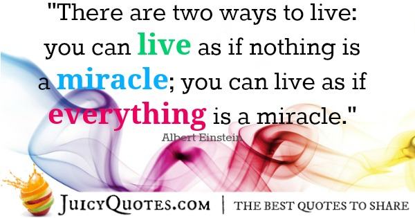 uplifting-quote-albert-einstein-3