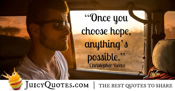 uplifting-quote-christopher-reeve