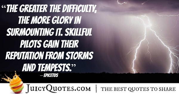 Uplifting-Quote-Epicetus
