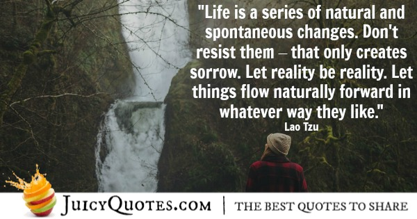 Uplifting-Quote-Lao-Tzu