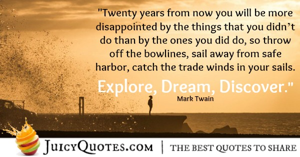 Uplifting-Quote-Mark-Twain