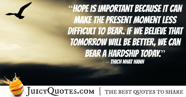Uplifting-Quote-Thich-Nhat-Hanh