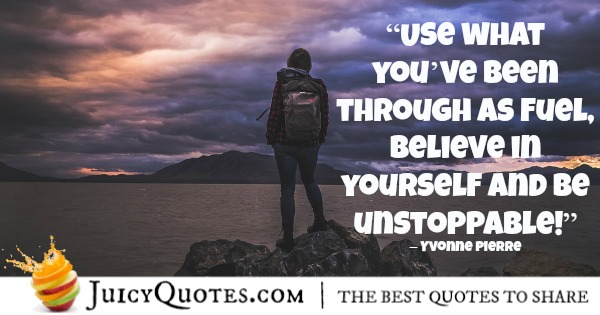 Uplifting-Quote-Yvonne-Pierre