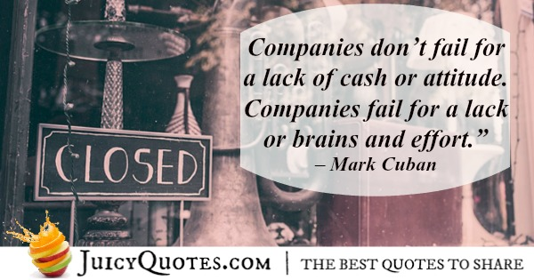 Sales-Quotes-Mark-Cuban-9