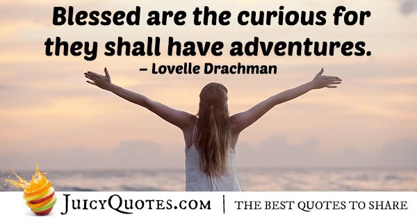 Travel Adventurers Quote