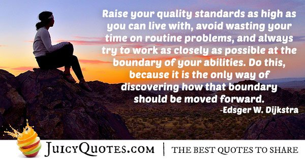 Increase Ability Quote
