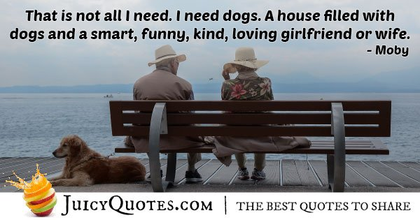Need Smart , Funny Girlfriend Quote