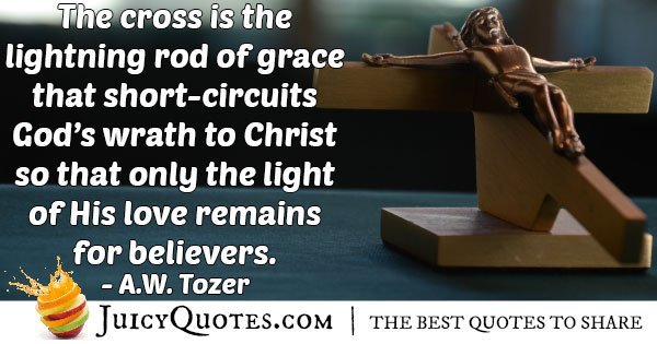 Easter Believers Quote